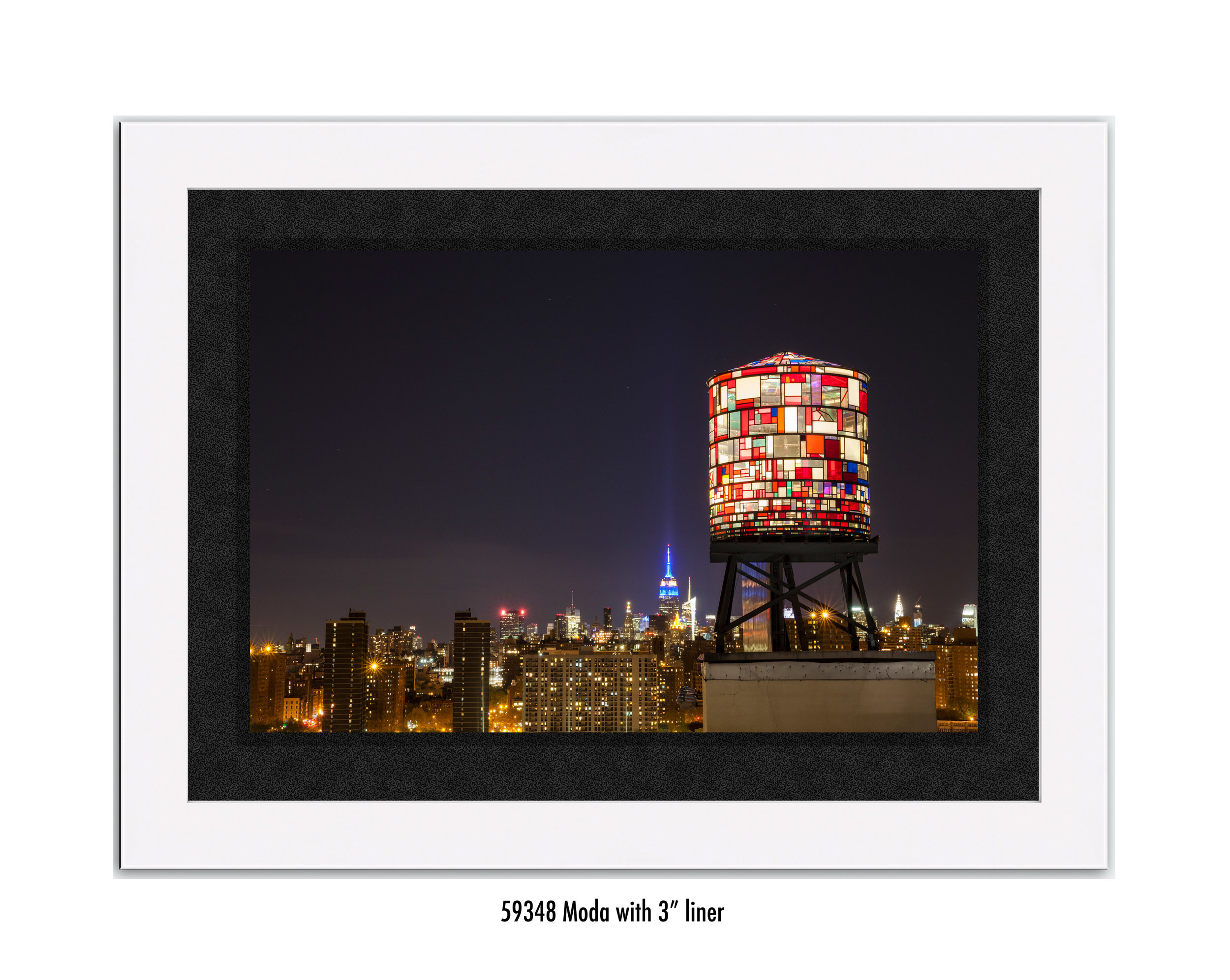 Brooklyn-Skyline-59348-3-wht.jpg