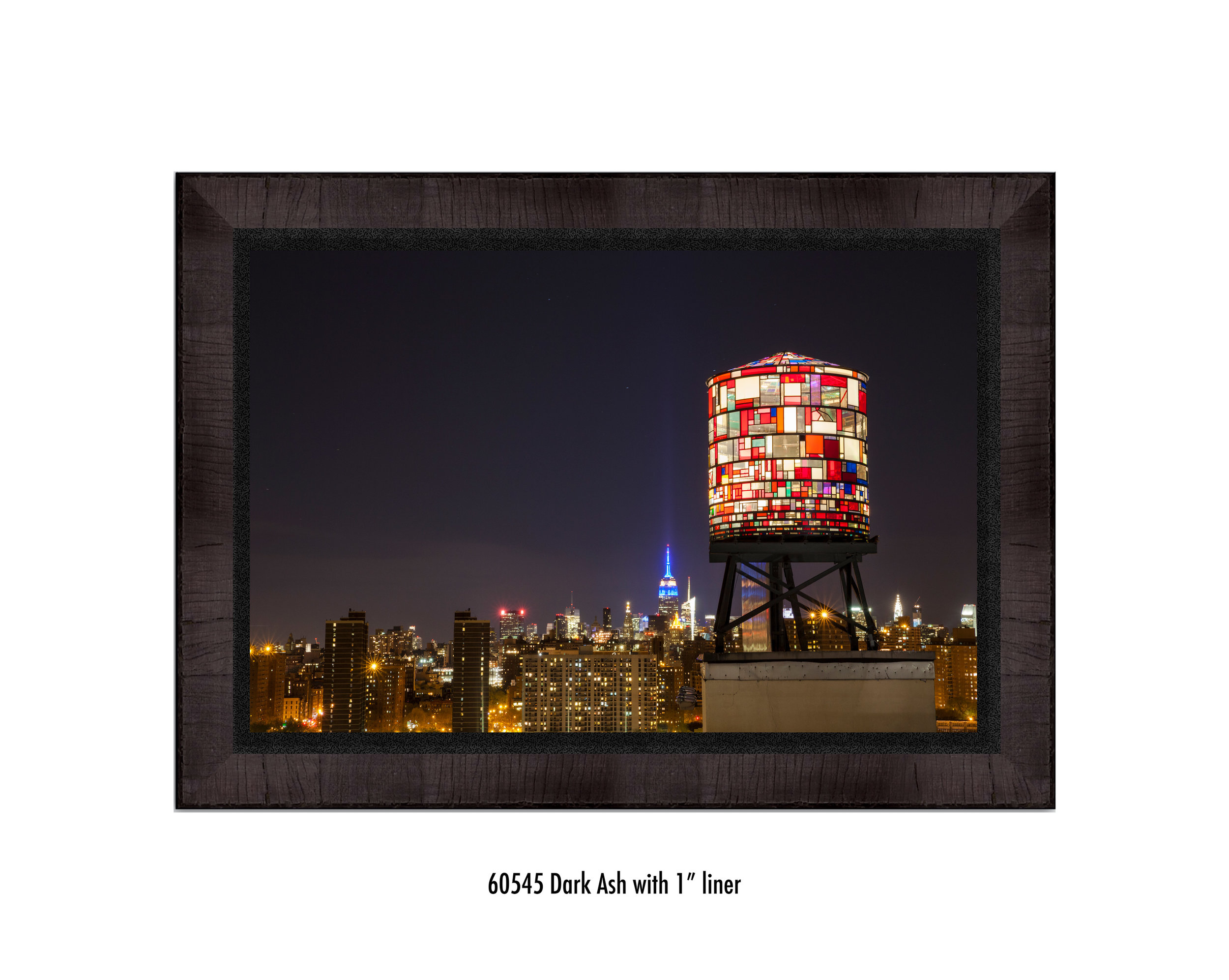 Brooklyn-Skyline-60545-1-blk.jpg