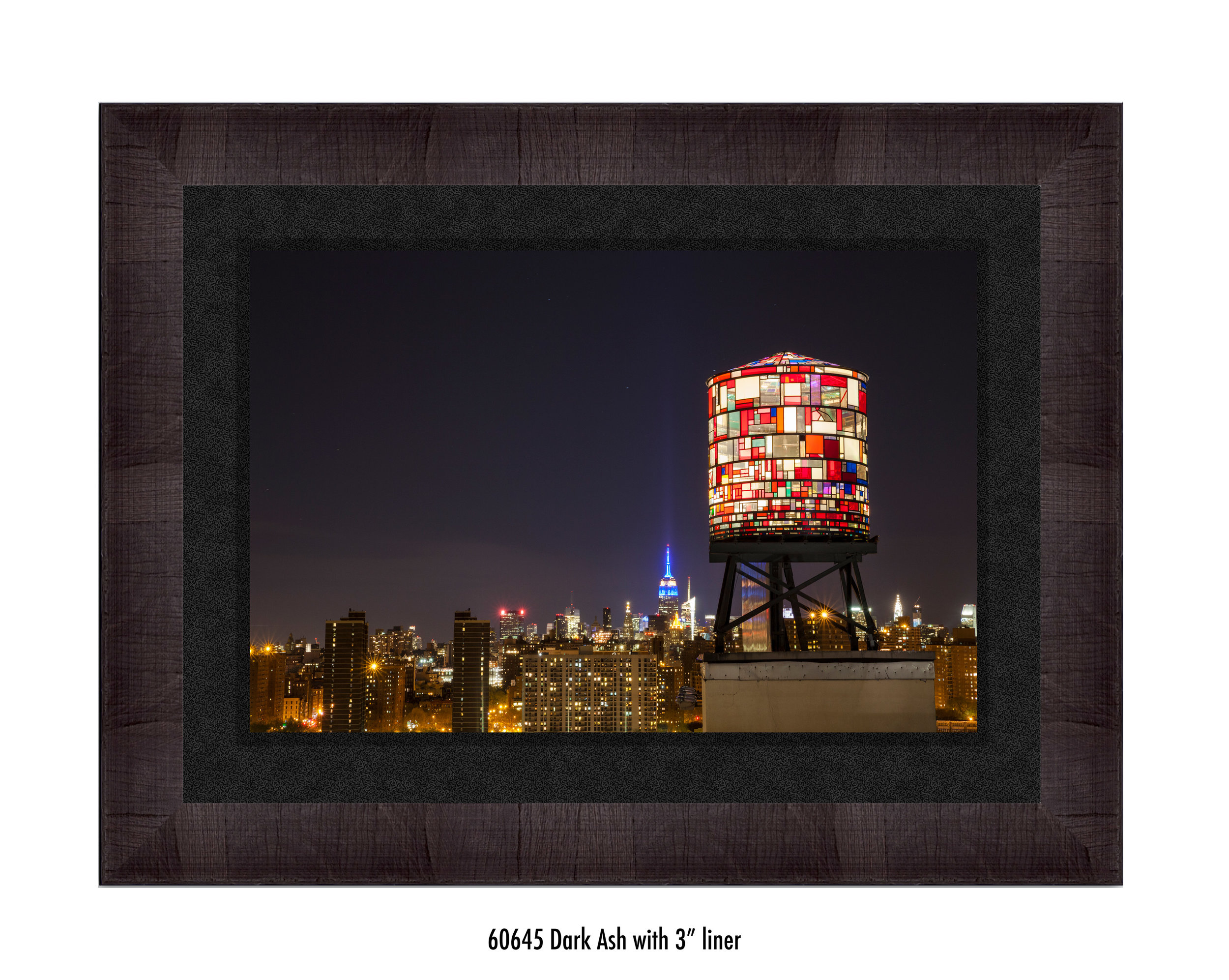 Brooklyn-Skyline-60645-3-blk.jpg
