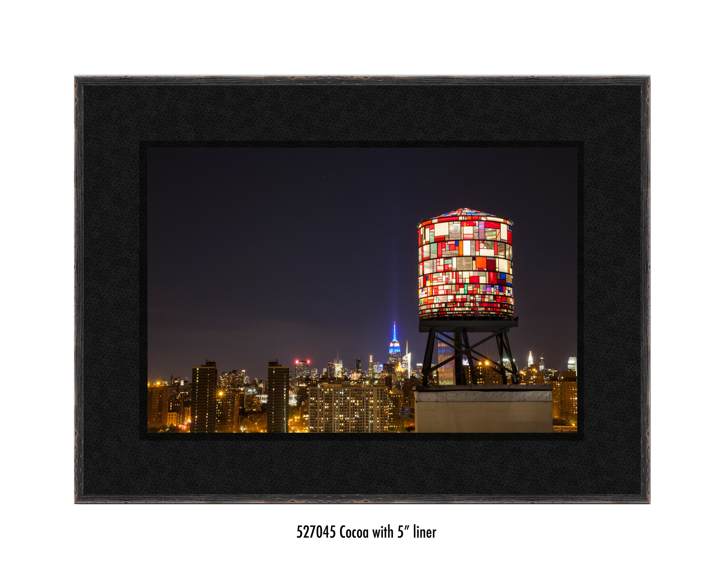 Brooklyn-Skyline-527045-5-blk.jpg