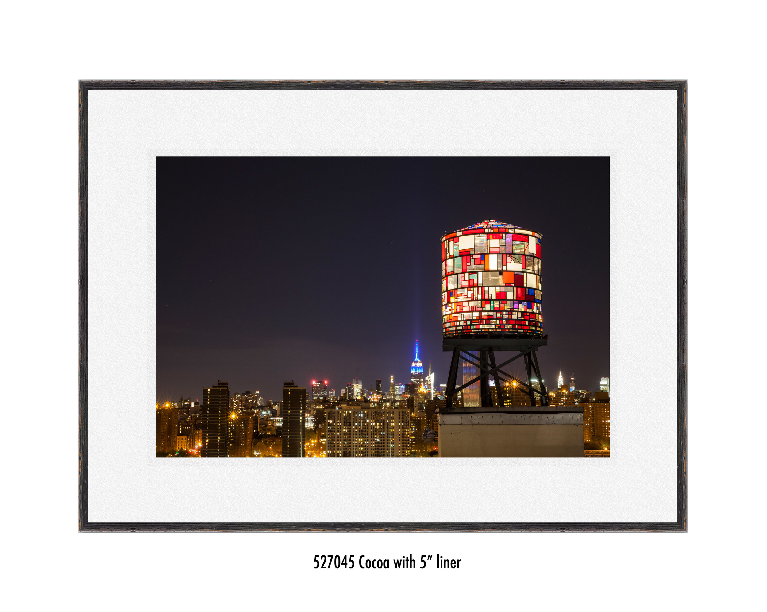 Brooklyn-Skyline-527045-5-wht.jpg