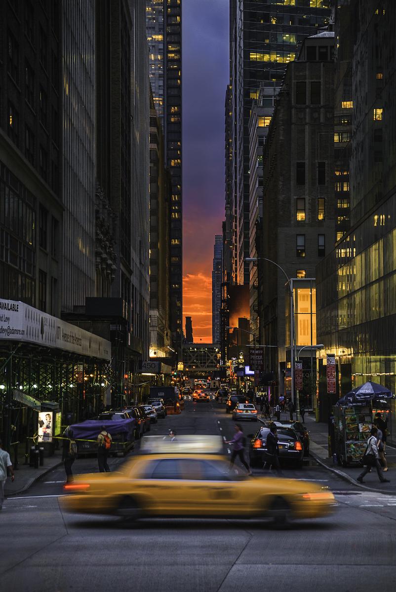 New York NY 2014.jpg