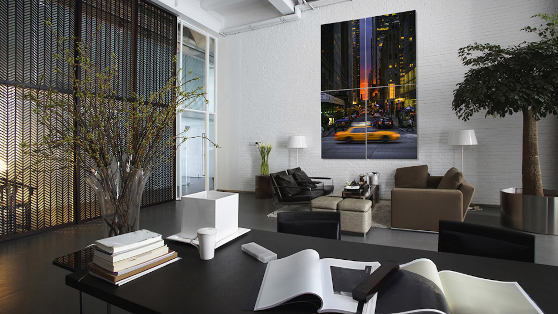 NY-Ny-in-home-II.jpg