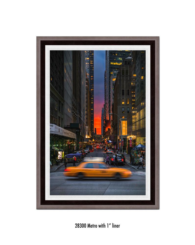 NY-NY-28300-1-wht.jpg
