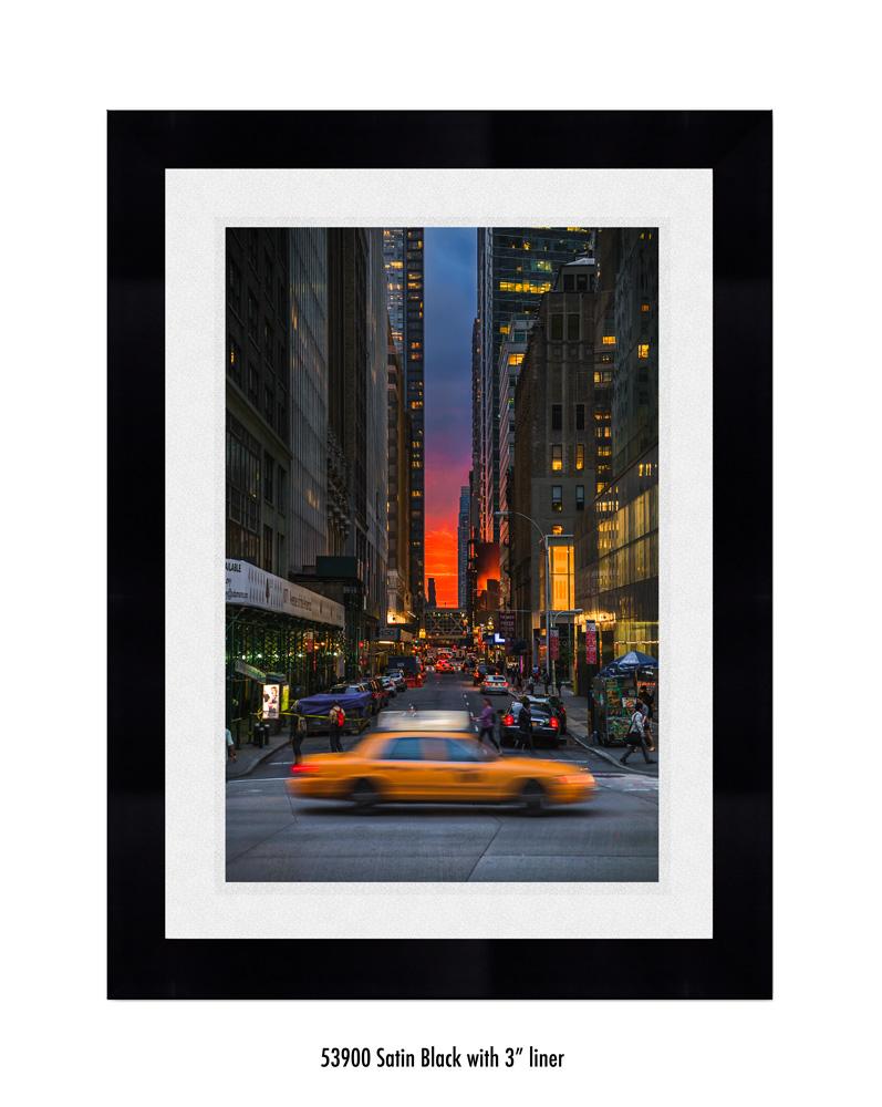 NY-NY-29300-3-wht.jpg