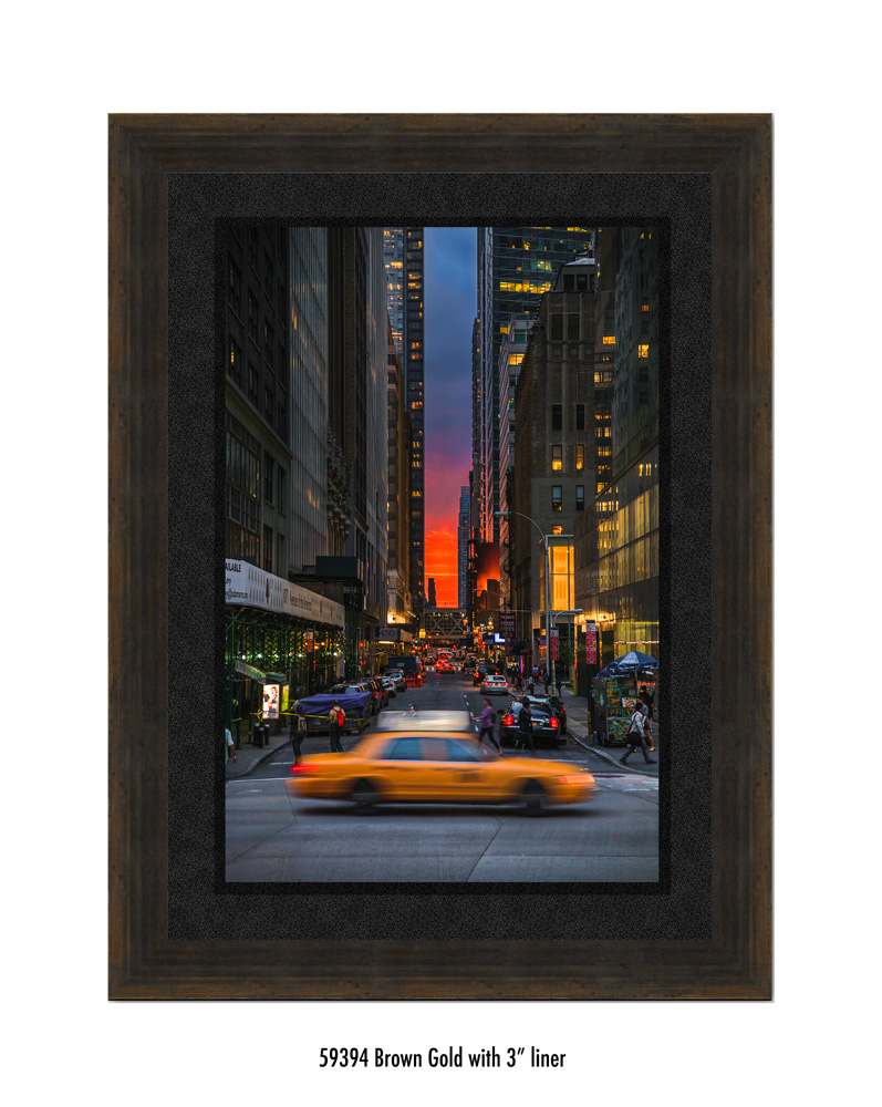 NY-NY-59394-3-blk.jpg
