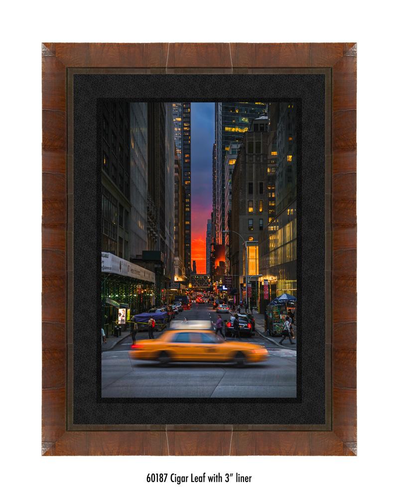 NY-NY-60187-3-blk.jpg