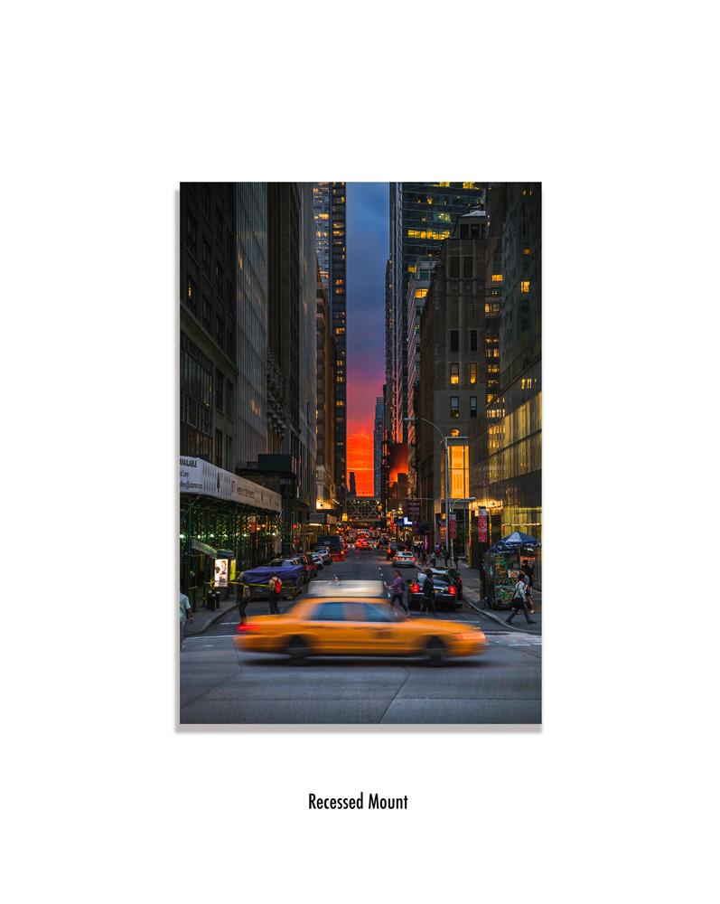 NY-NY-recessed-mount.jpg