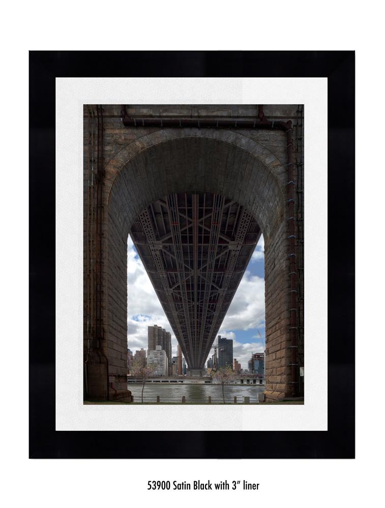Queens-Bridge-59300-3-wht.jpg