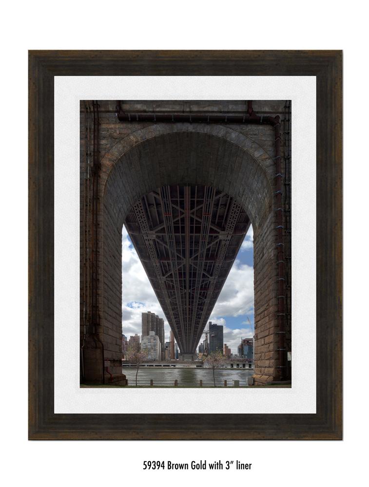 Queens-Bridge-59394-3-wht.jpg