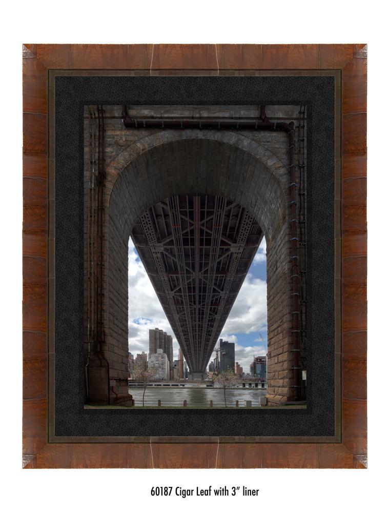Queens-Bridge-60187-3-blk.jpg