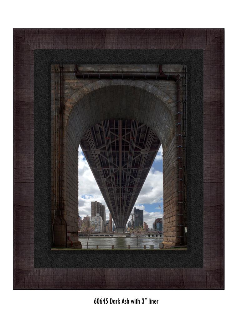 Queens-Bridge-60645-3-blk.jpg