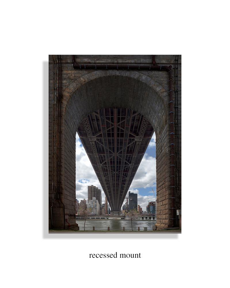 Queens-Bridge-recessed-mount.jpg