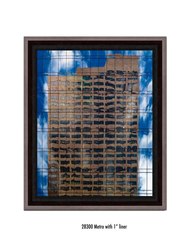 reflections-28300-1-blk.jpg