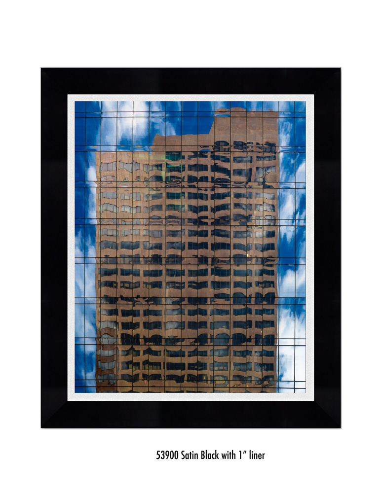 reflections-59300-1-wht.jpg