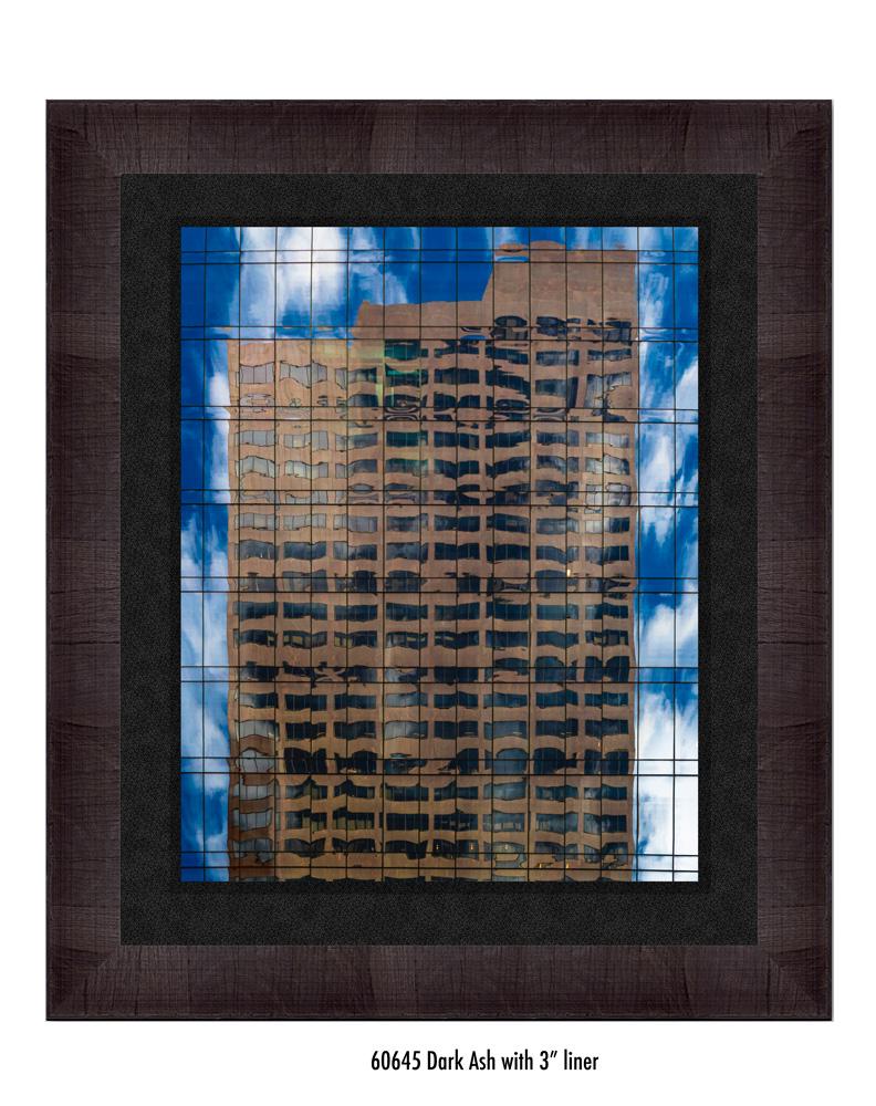 reflections-60645-3-blk.jpg