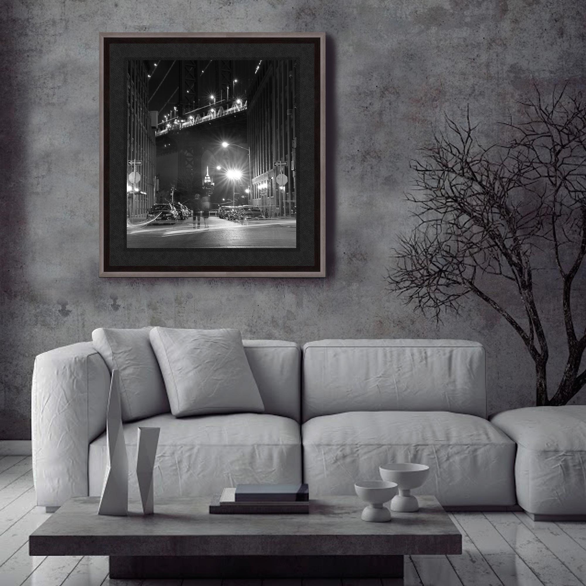 Untitled-II-in-home-II.jpg