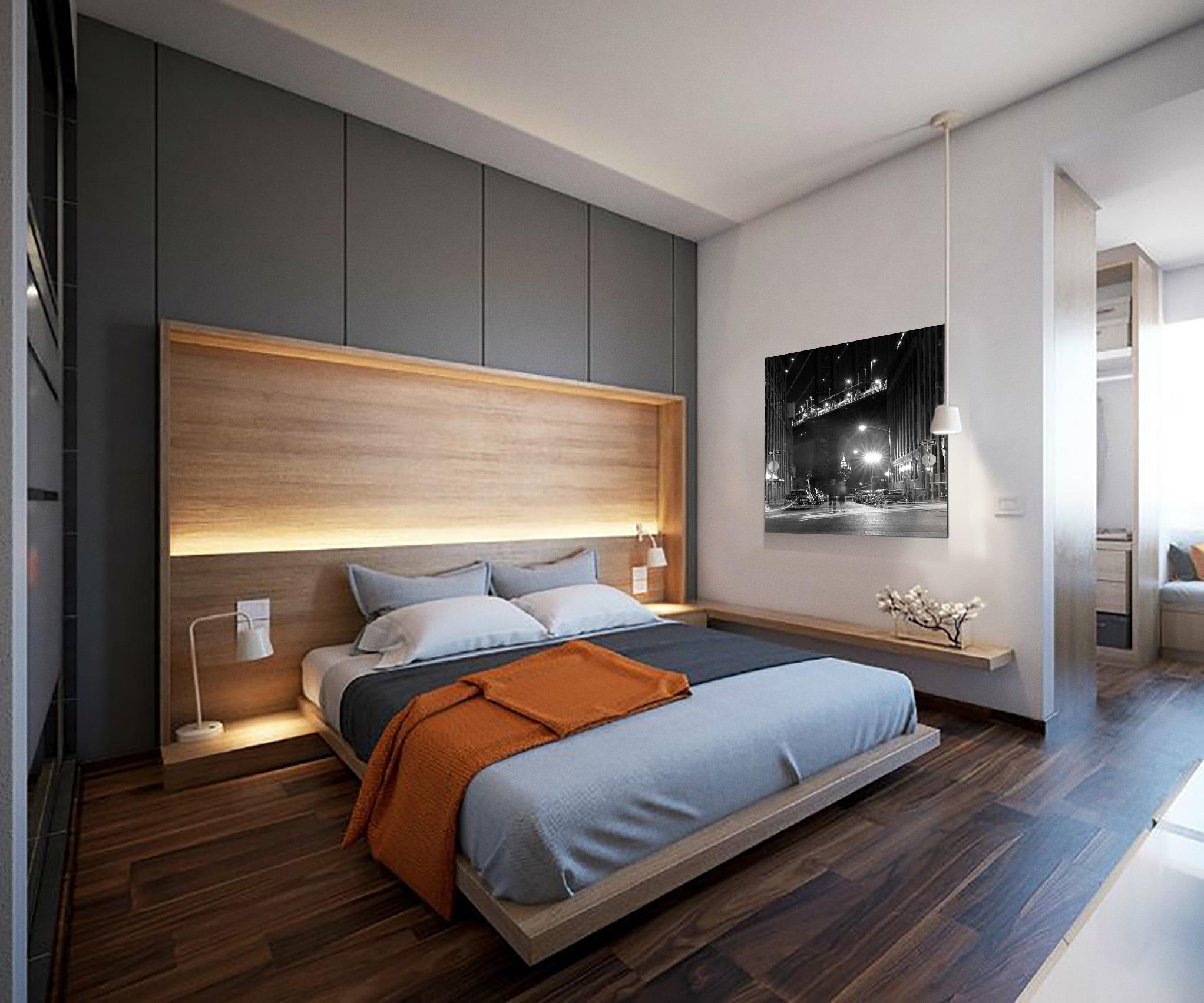 Untitled-II-in-home-I.jpg