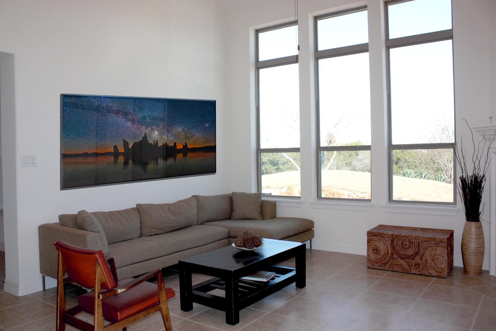 Akasha-in-home-I.jpg
