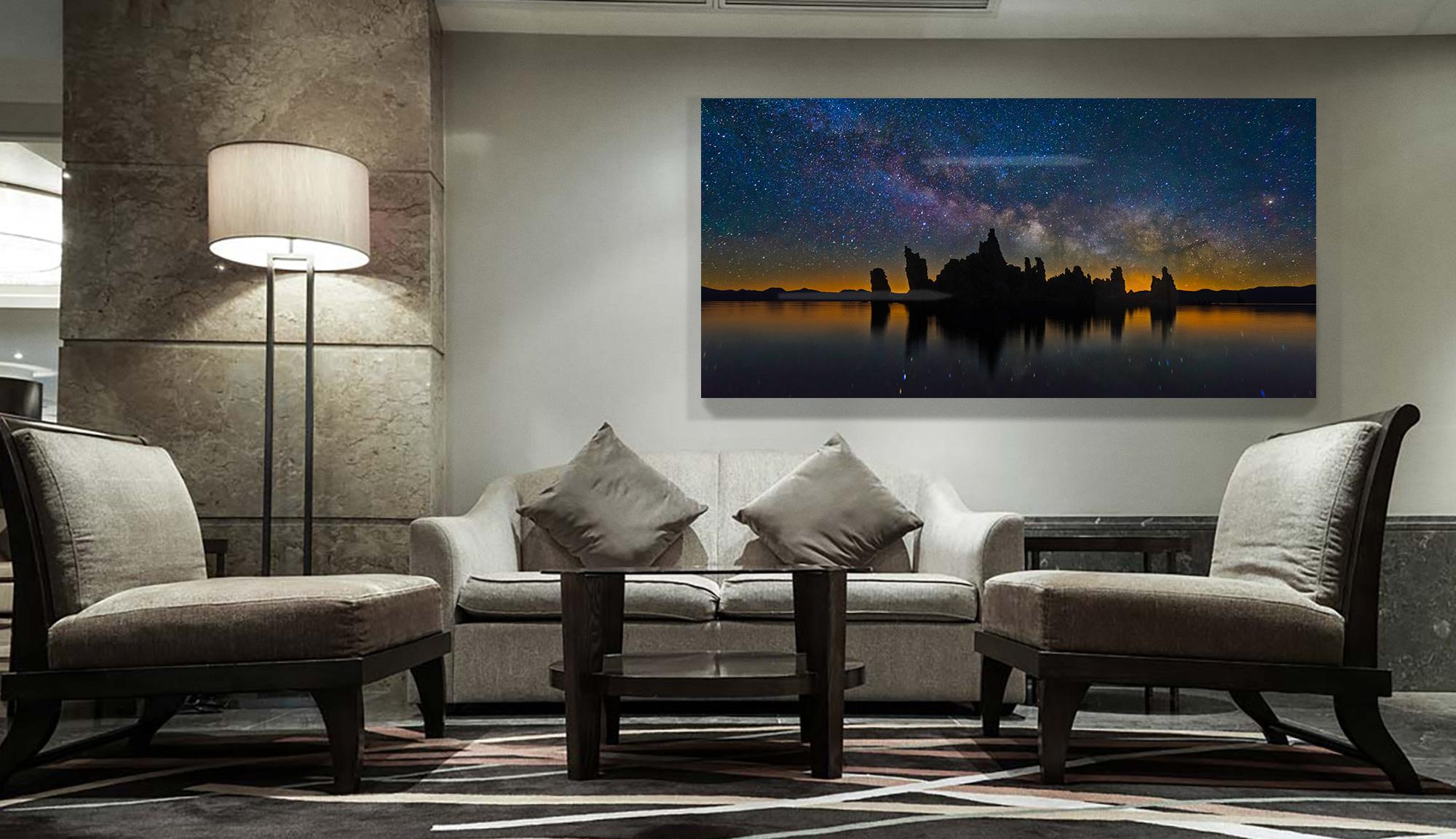 Akasha-in-home-IV.jpg