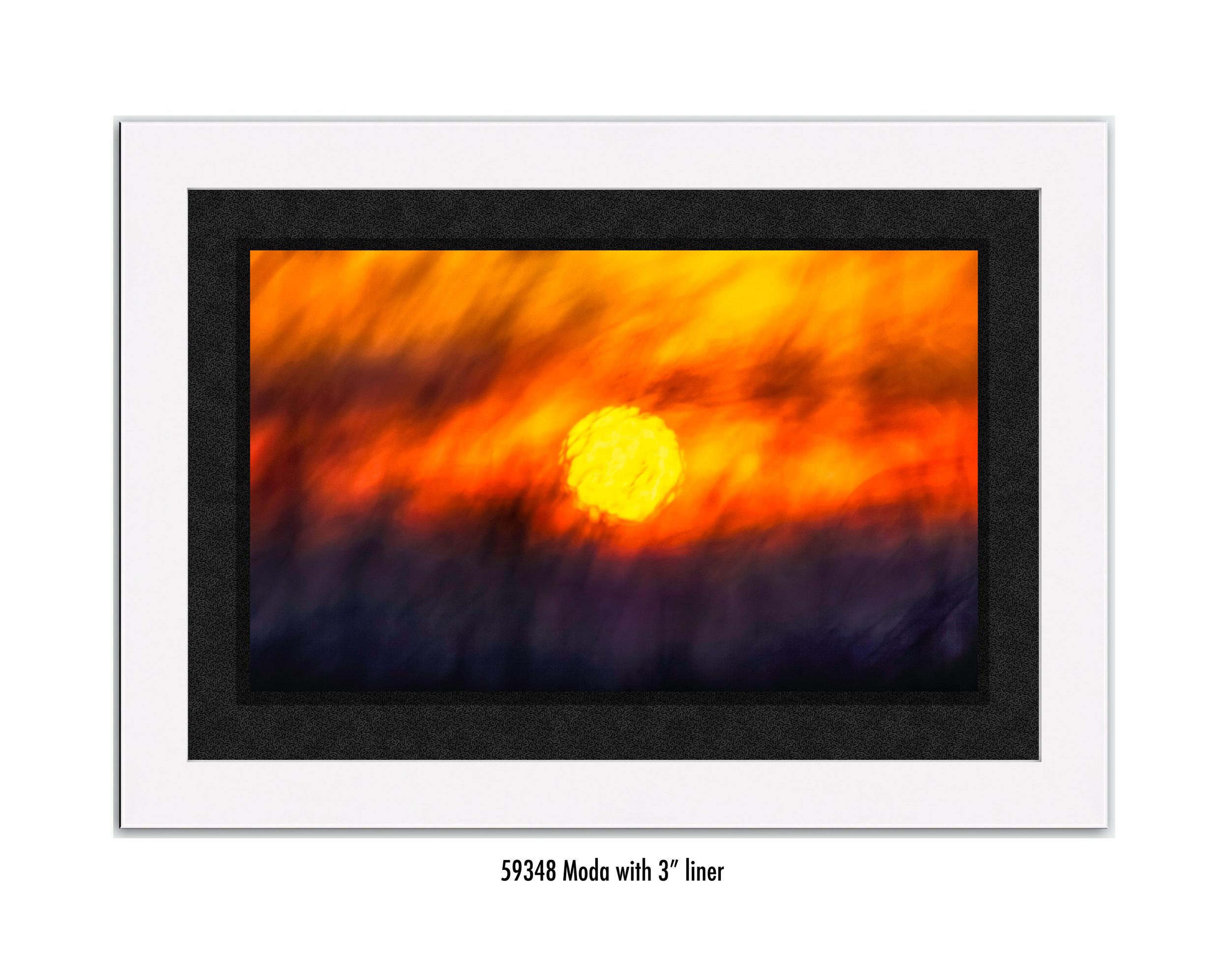 Deliverance-59348-3-blk.jpg