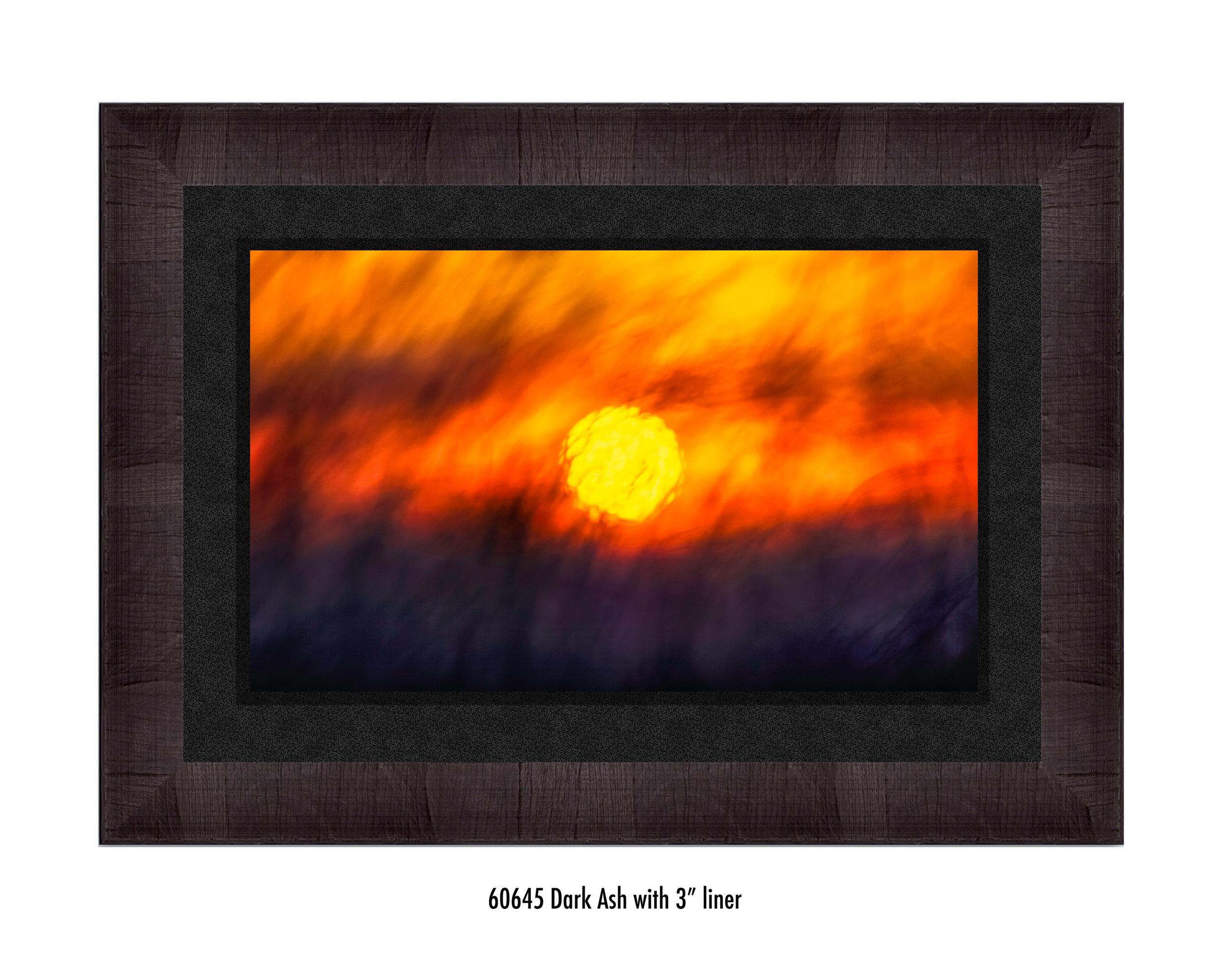 Deliverance-60645-3-blk.jpg
