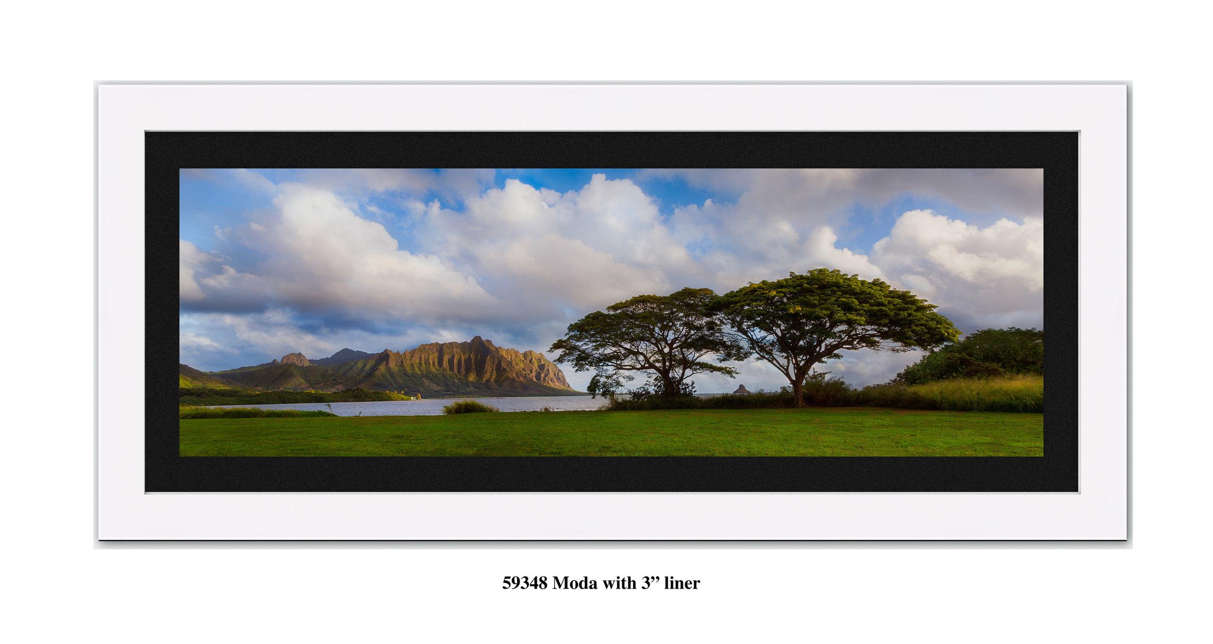 Koolau-Pano-59348-blk.jpg