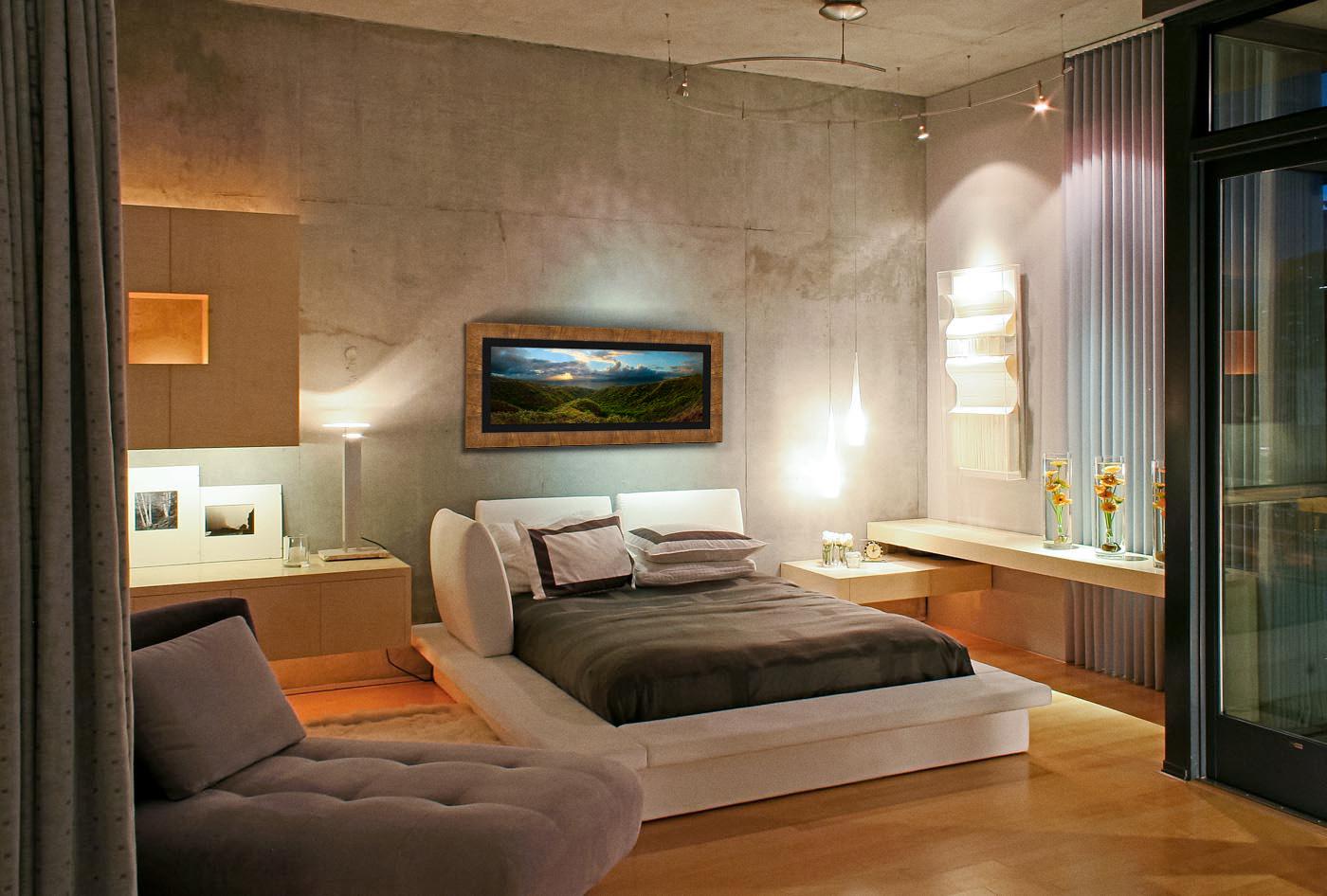 Molokai-Panorama-in-home-I.jpg