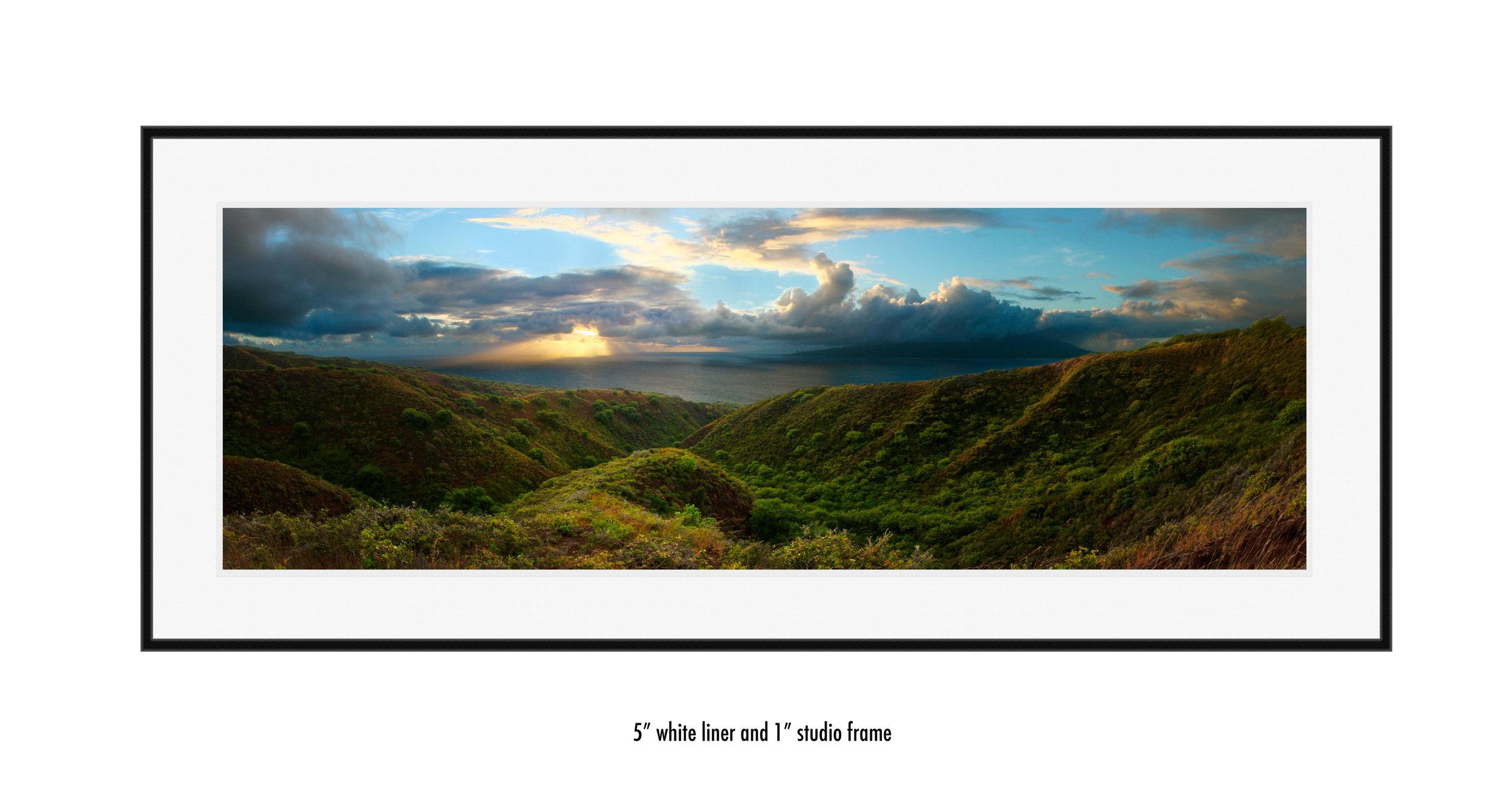 Molokai-Panorama-5-in-wht-liner-blk-frame.jpg