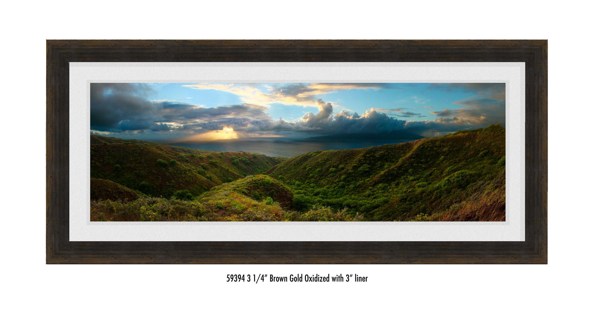 Molokai-Panorama-59394-wht.jpg