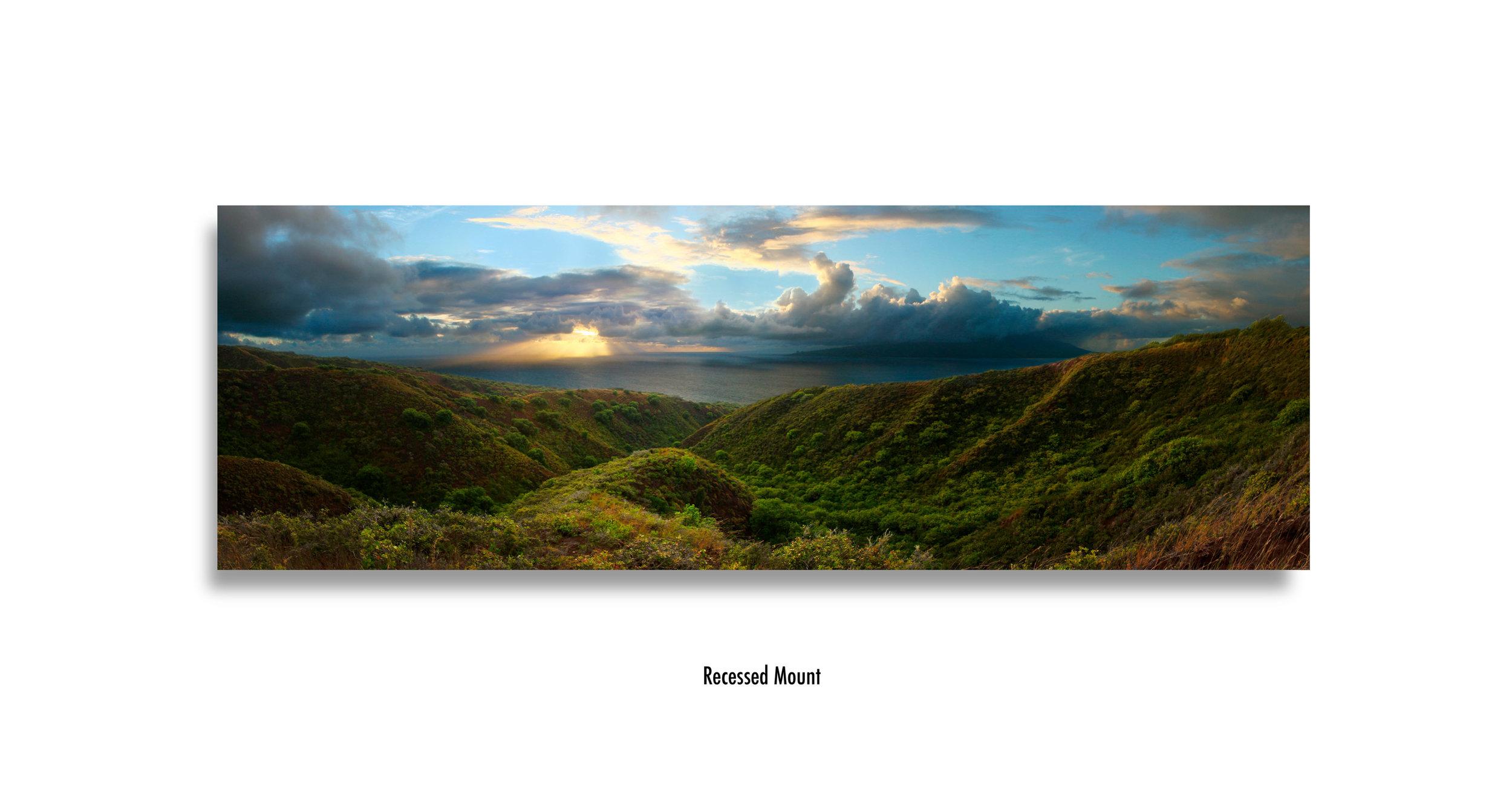 Molokai-Panorama-recessed-mount.jpg