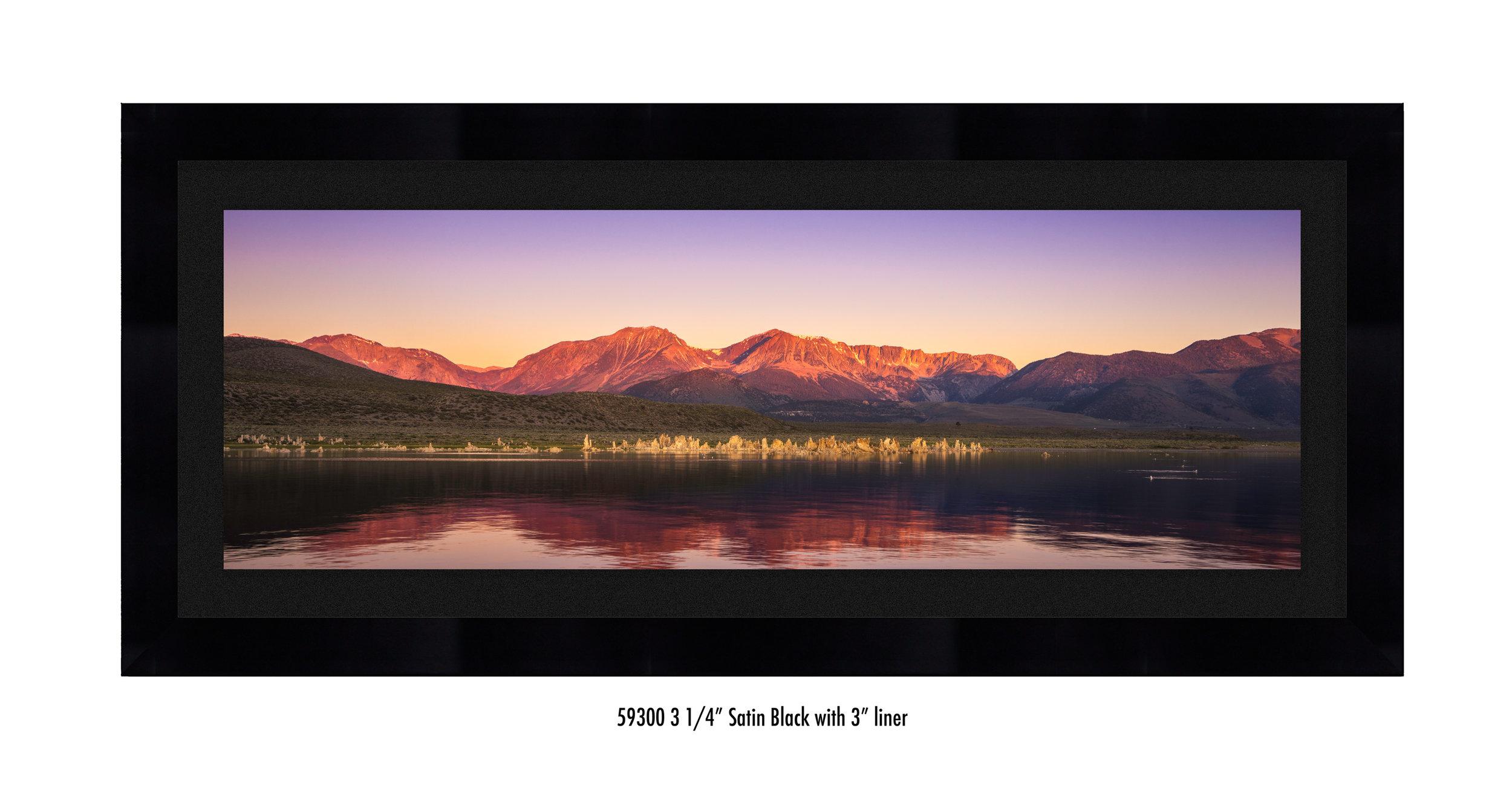 Royal-Skies-59300-blk.jpg