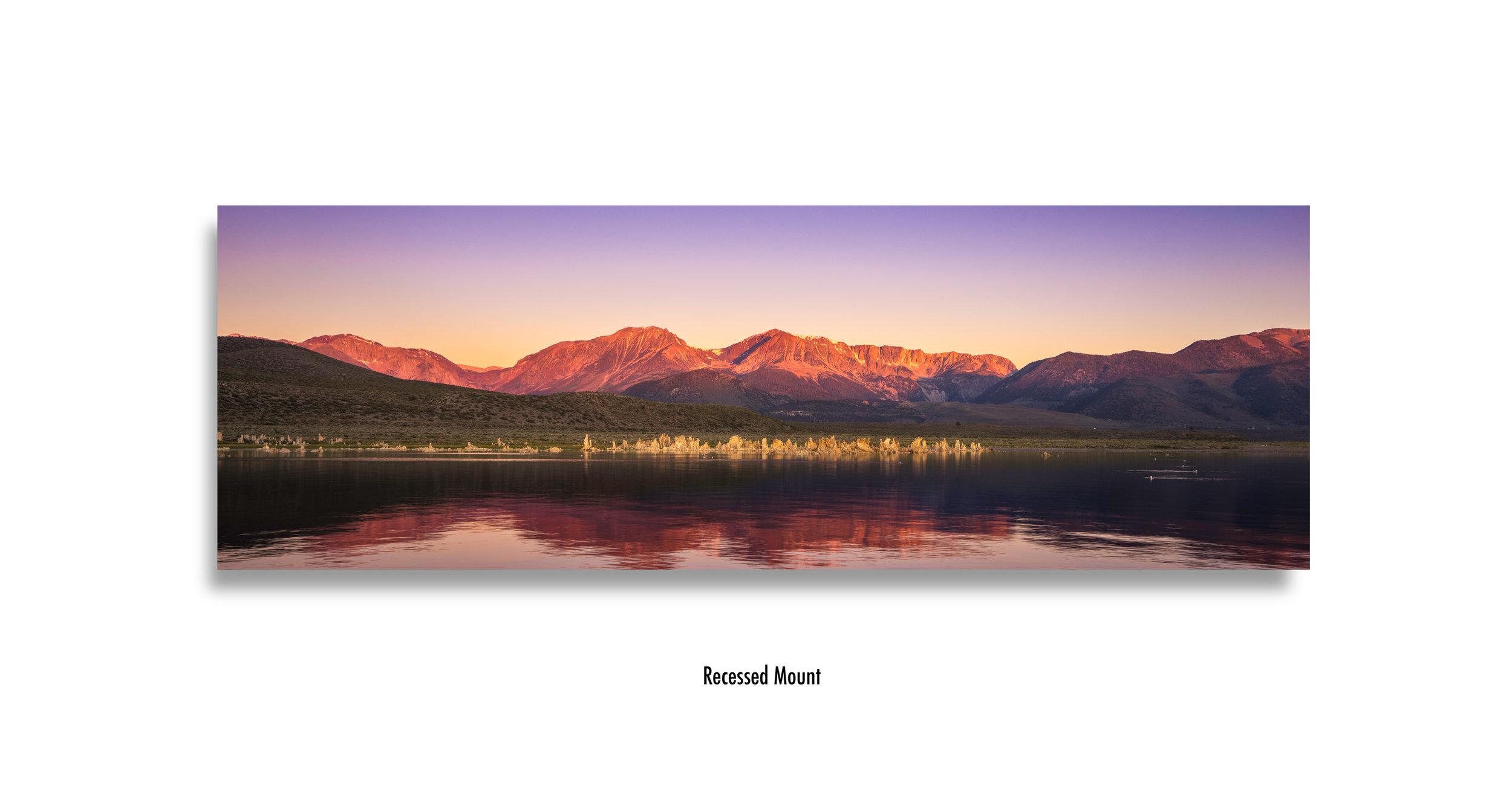 Royal-Skies-recessed-mount.jpg