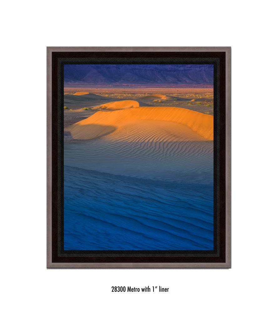 Waves-of-Sand-28300-1-blk.jpg
