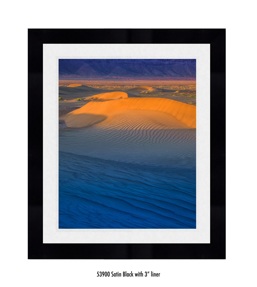 Waves-of-Sand-59300-3-wht.jpg