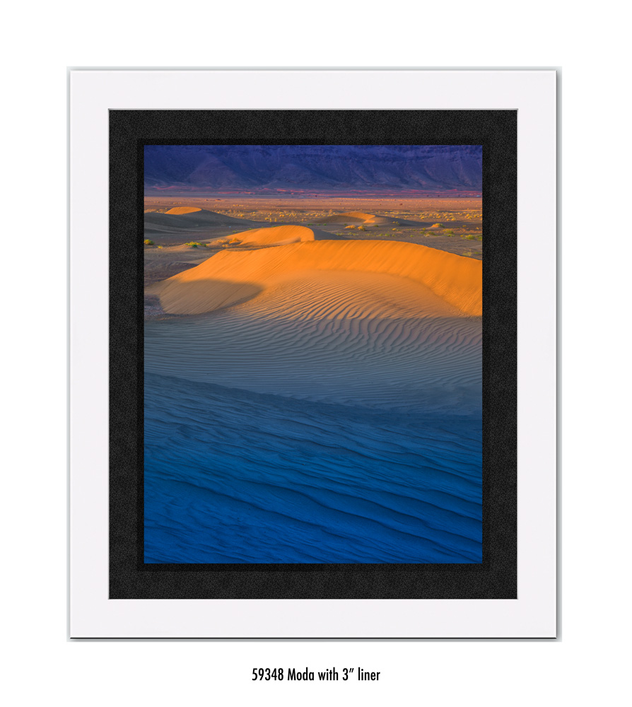 Waves-of-Sand-59348-3-blk.jpg