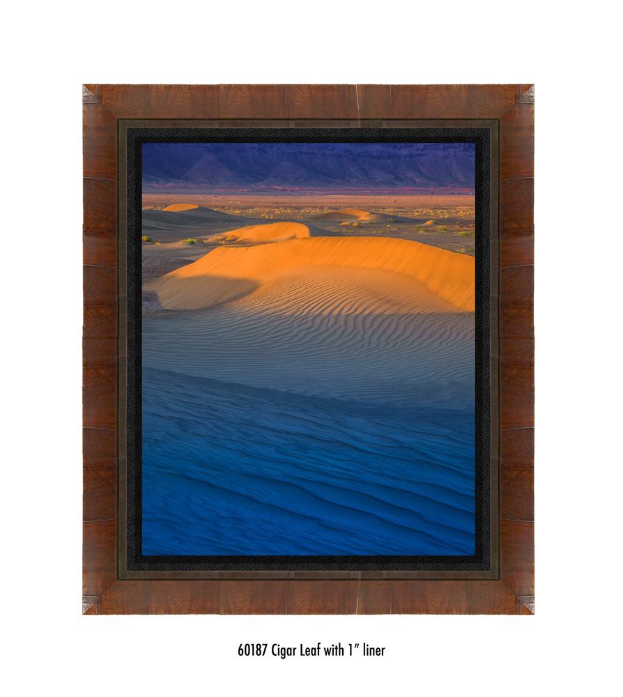 Waves-of-Sand-60187-1-blk.jpg