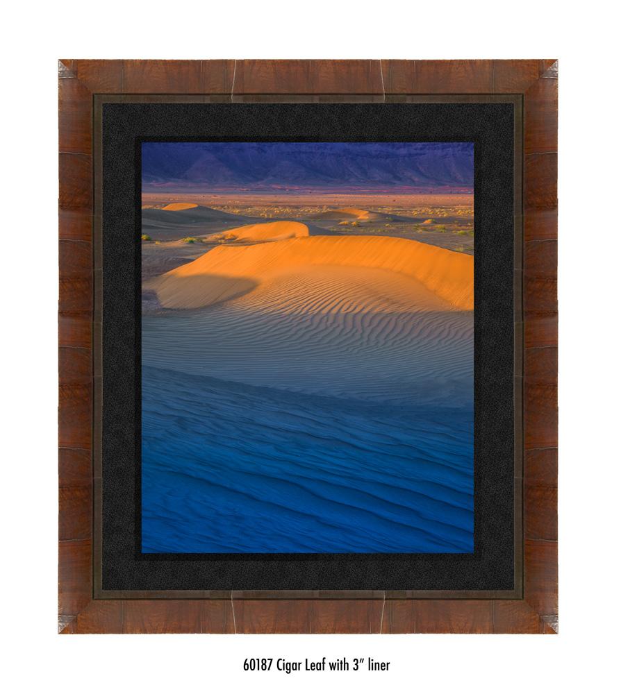 Waves-of-Sand-60187-3-blk.jpg
