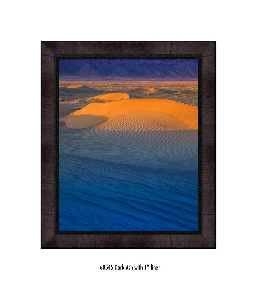 Waves-of-Sand-60545-1-blk.jpg