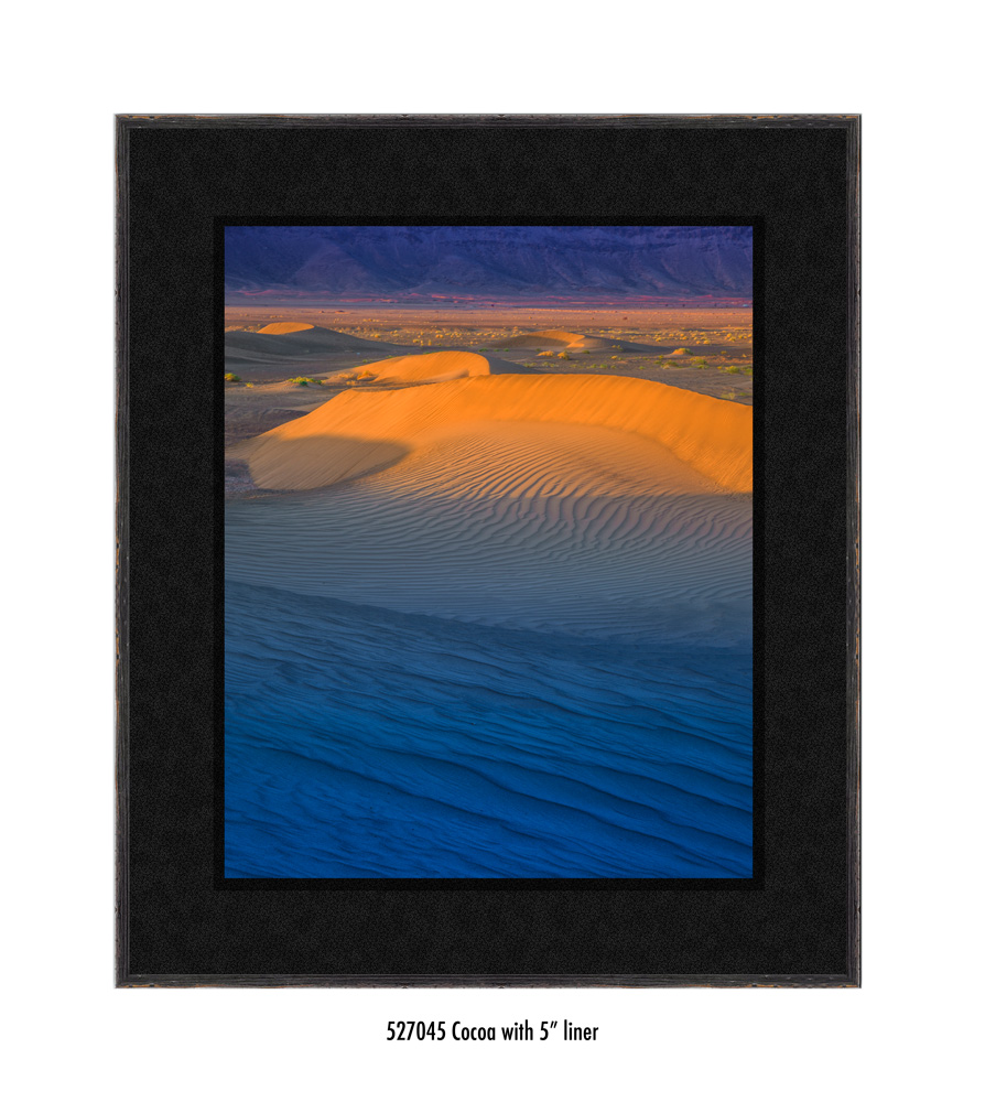Waves-of-Sand-527045-5-blk.jpg