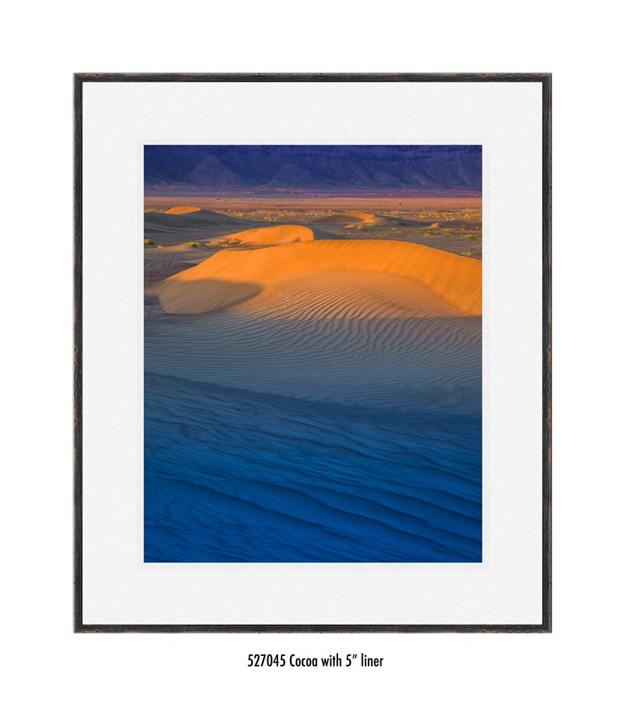 Waves-of-Sand-527045-5-wht.jpg