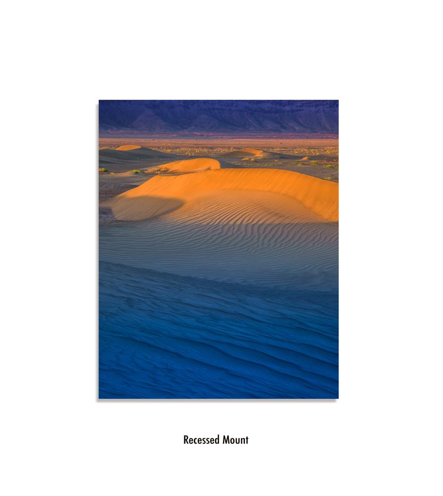 Waves-of-Sand-recessed-mount.jpg