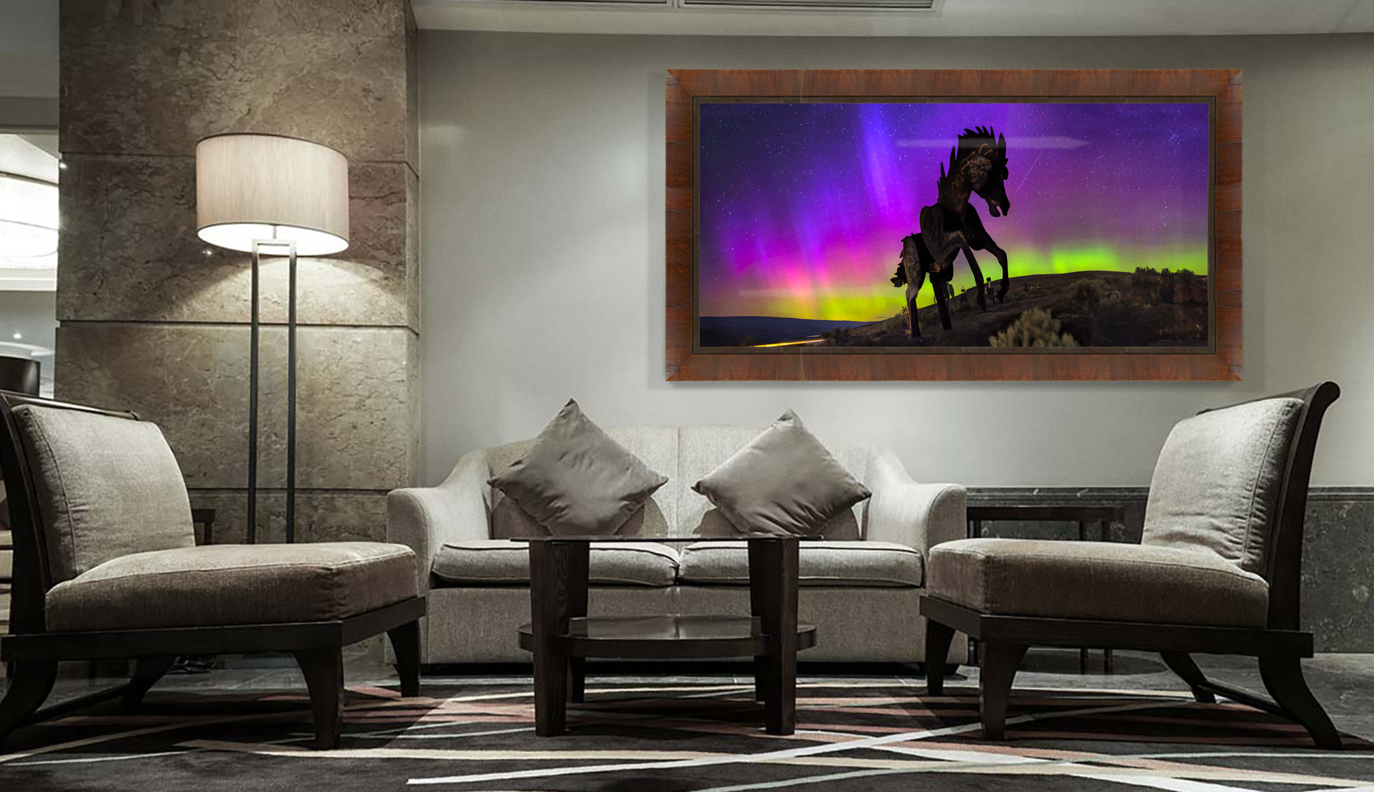 Wild-Horses-in-Homes-II.jpg