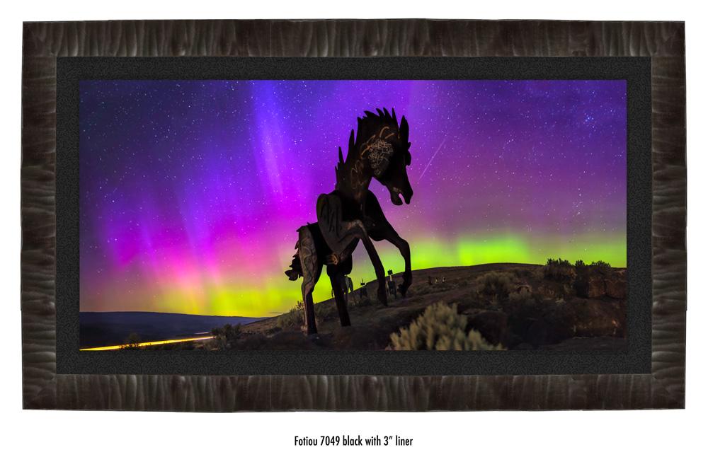 Wild-Horses-7409BK-blk.jpg