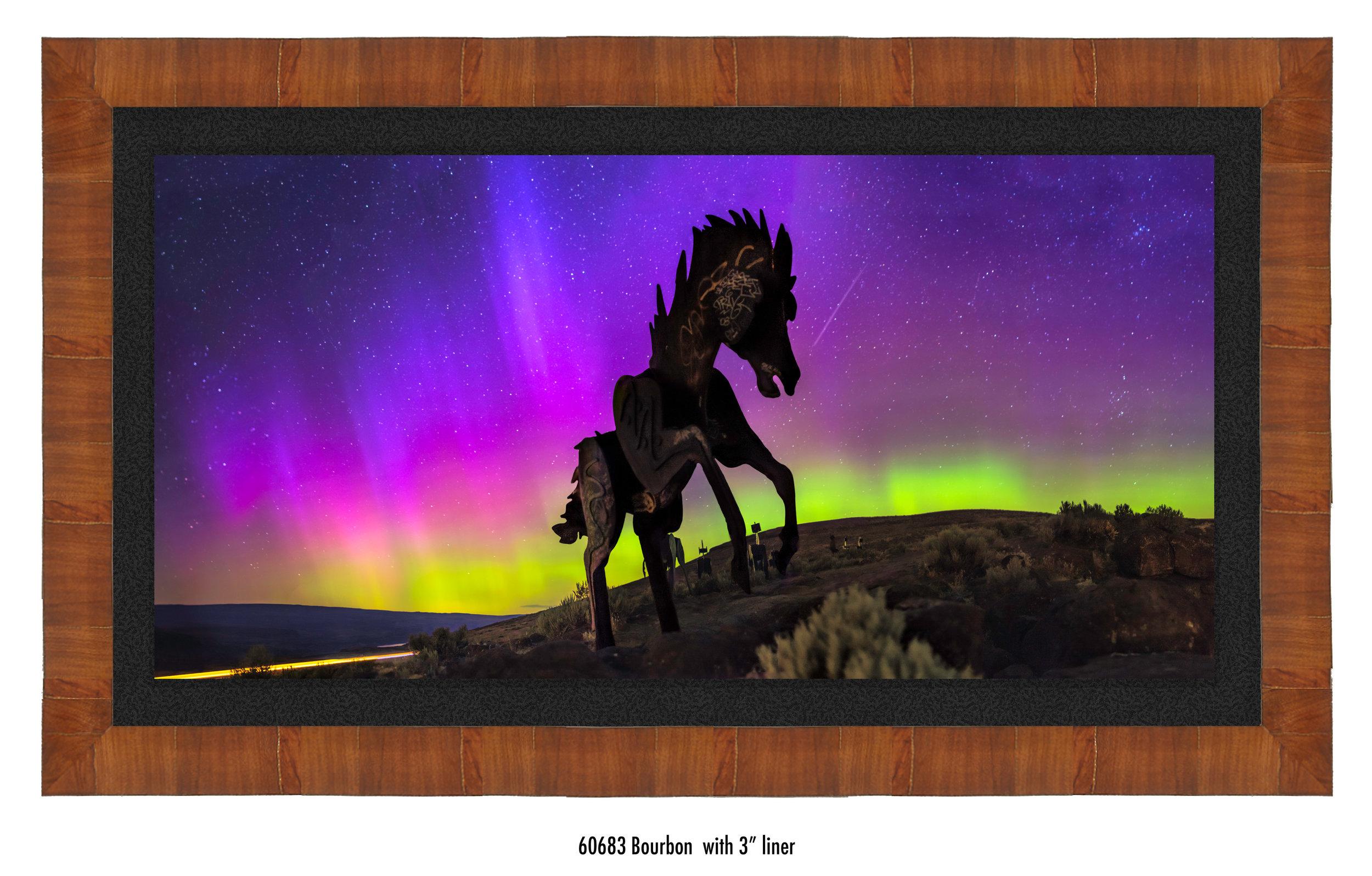 Wild-Horses-60683-blk.jpg
