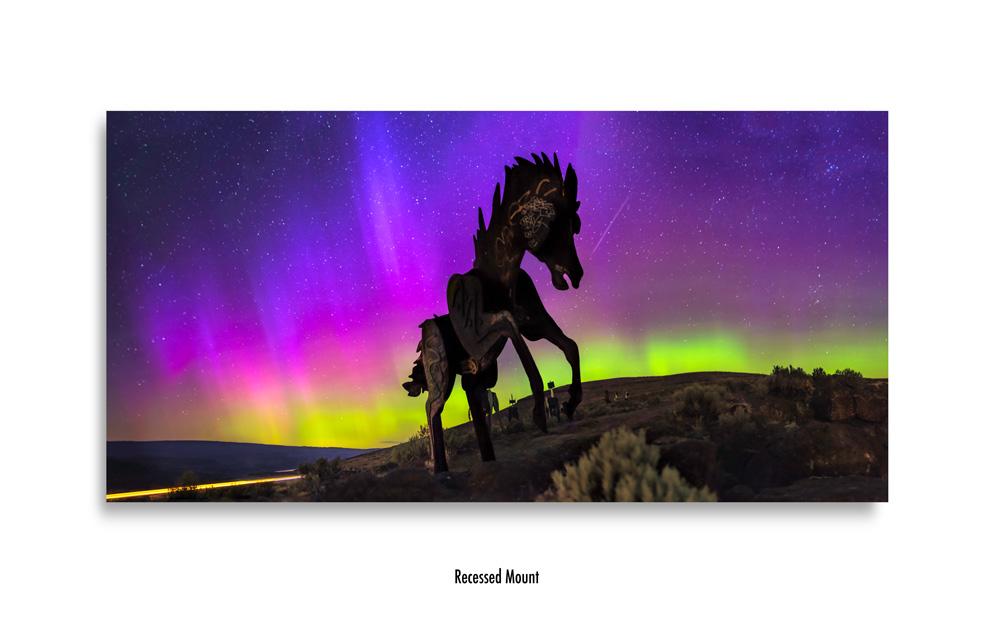 Wild-Horses-recessed-mount.jpg