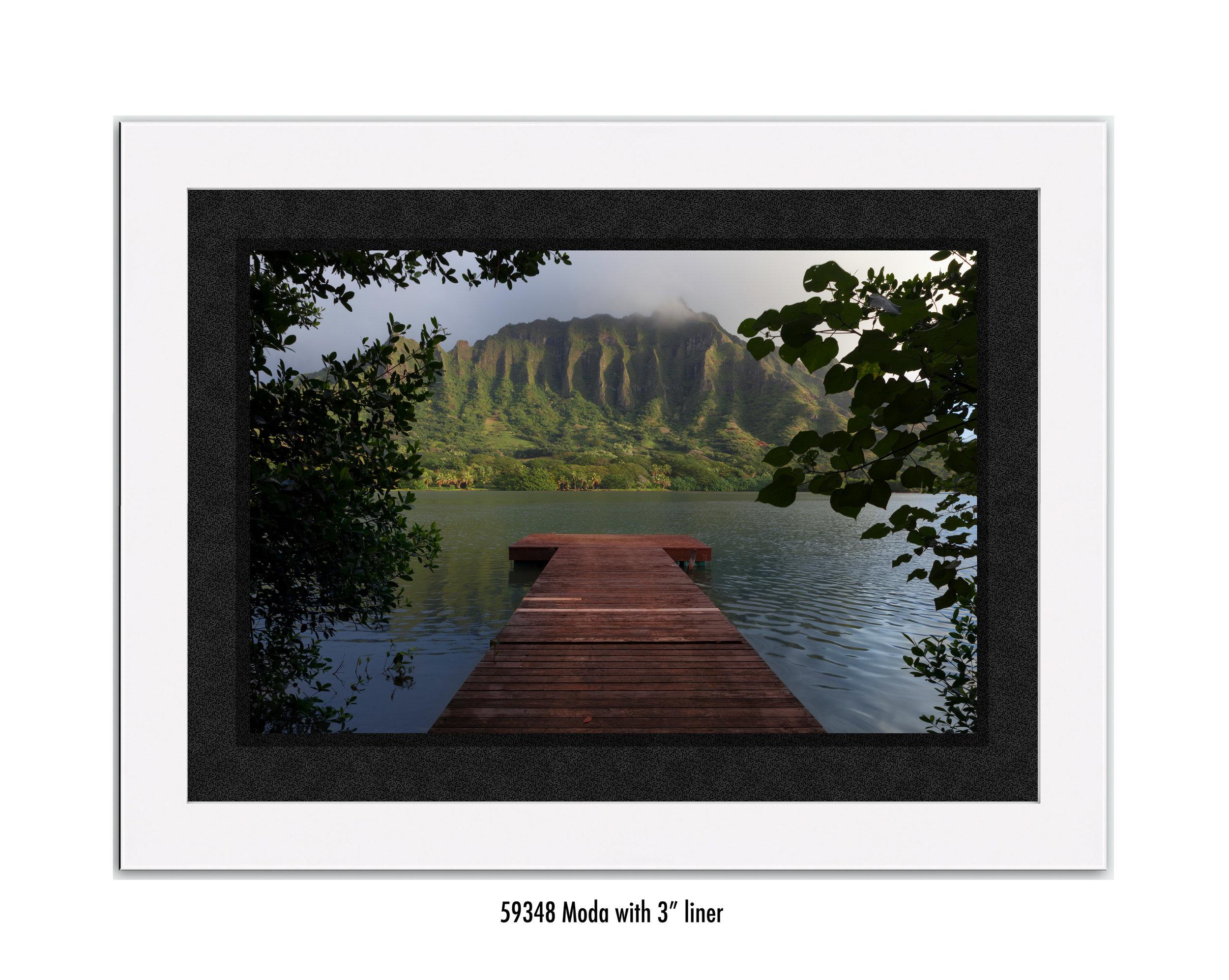KoOlau-Dock-59348-3-blk.jpg