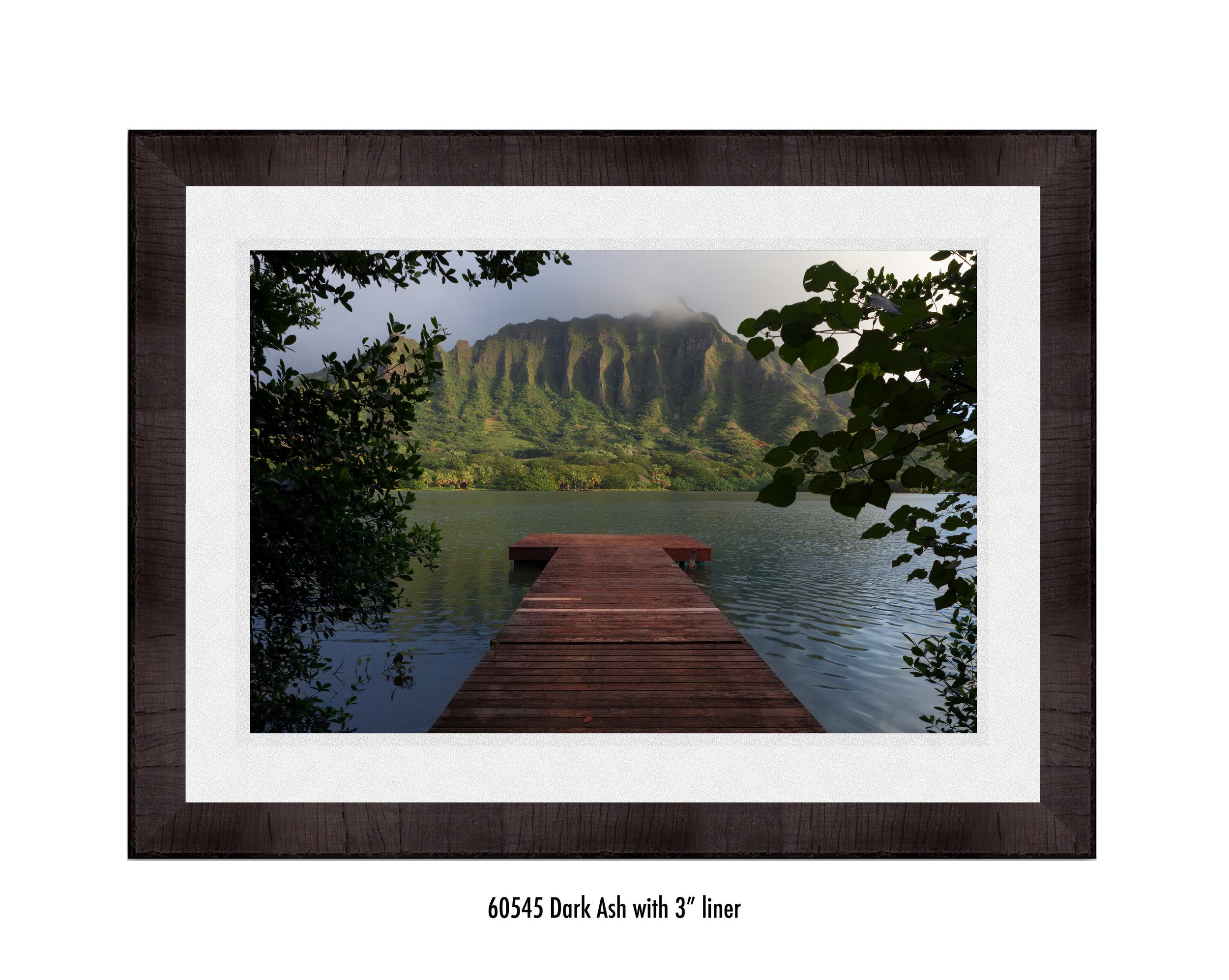 KoOlau-Dock-60545-3-wht.jpg