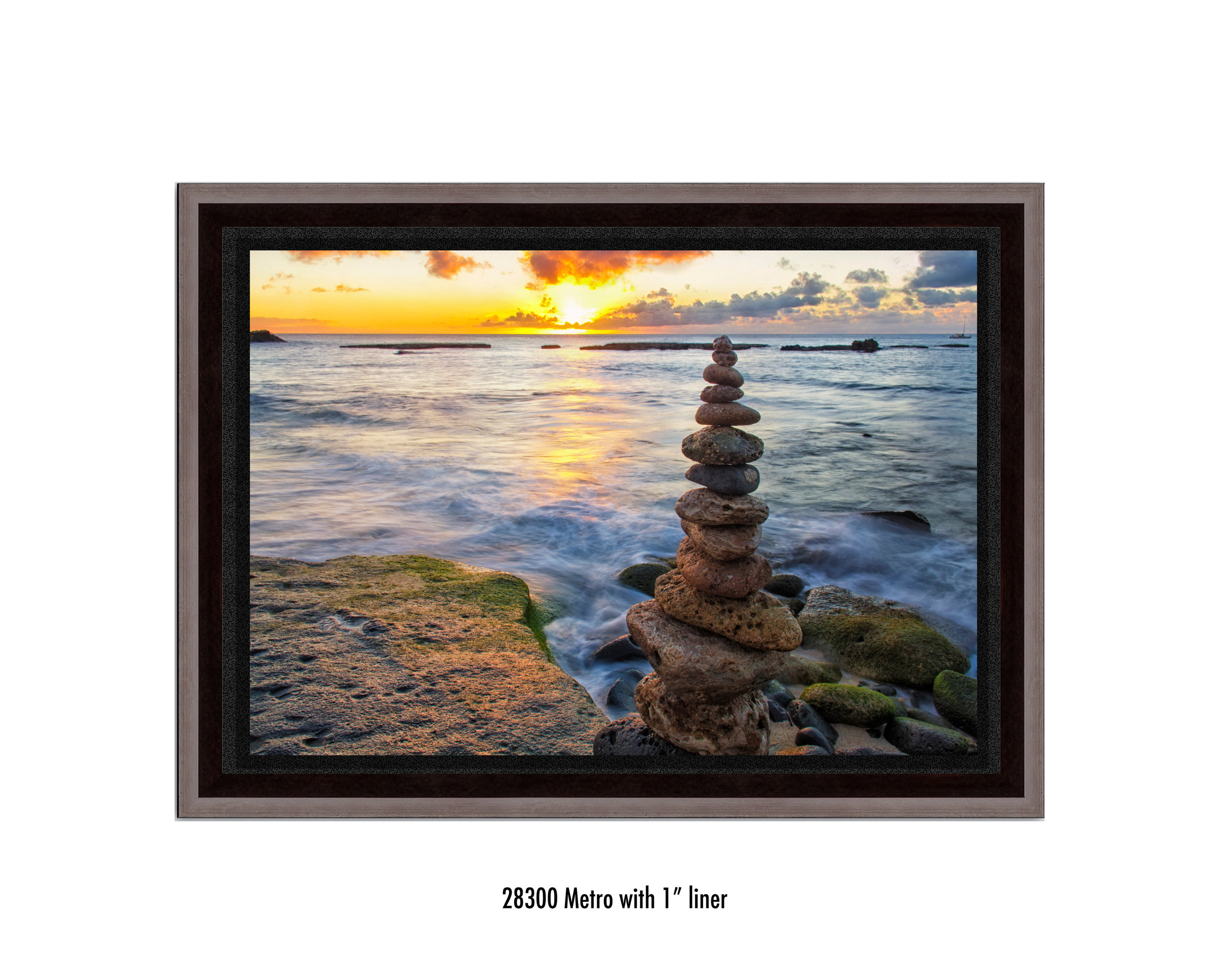 Ahu-Sunset-28300-1-blk.jpg