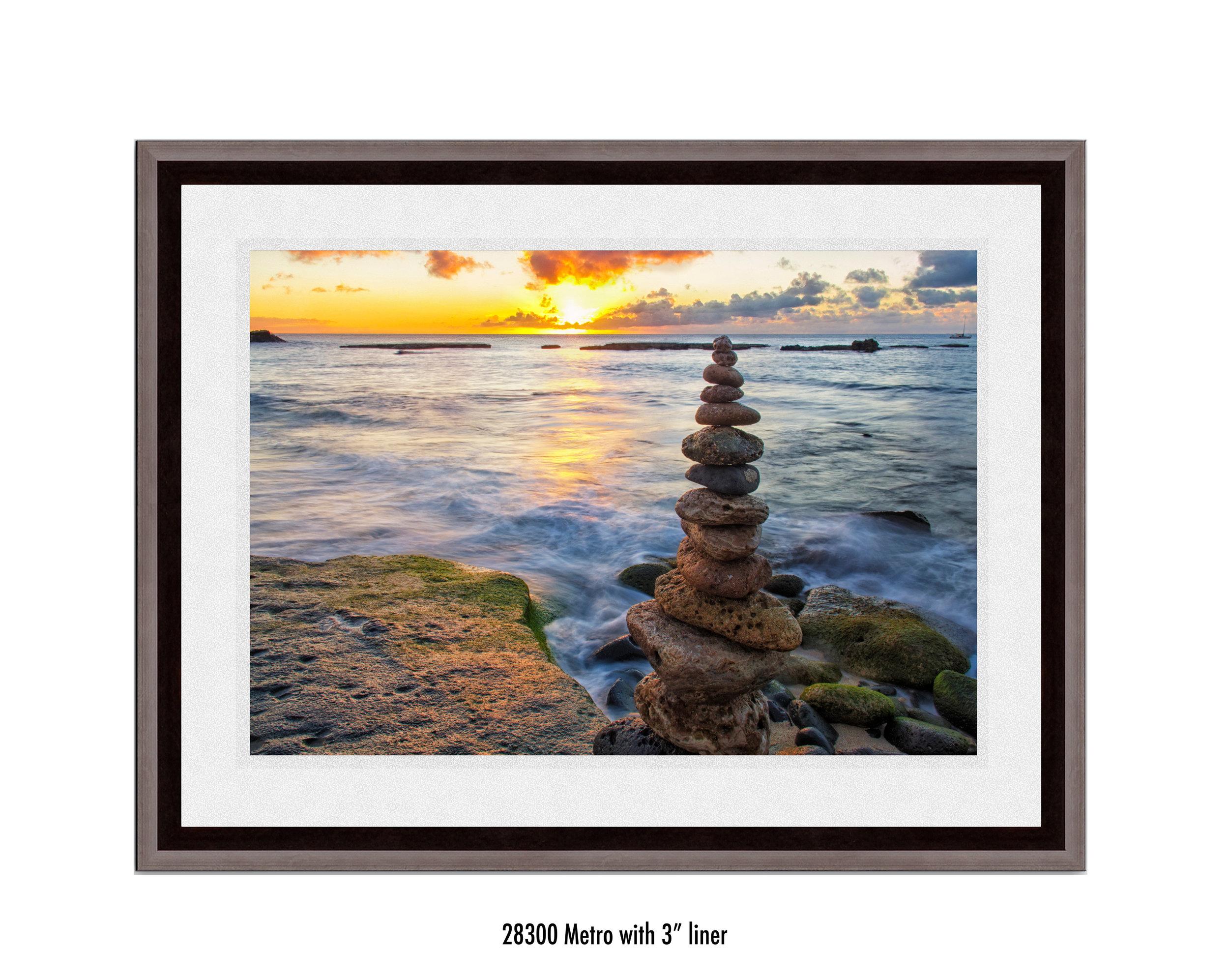 Ahu-Sunset-28300-3-wht.jpg